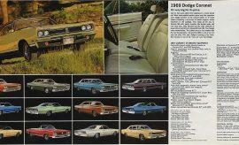 1969-Dodge-Brochures-67555