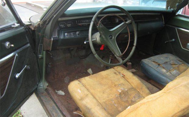 1969-Plymouth-GTX-15464564