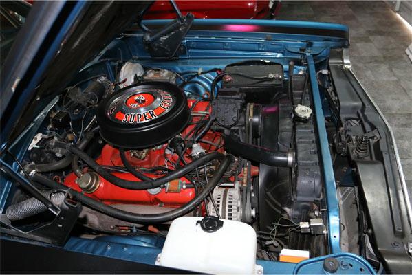 1969-Plymouth-GTX-17546