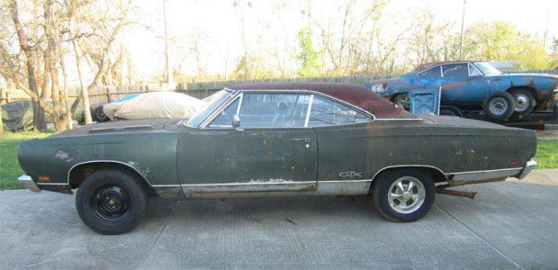 1969-Plymouth-GTX-1546435