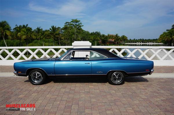 1969-Plymouth-GTX-124566
