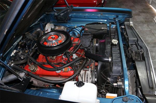 1969-Plymouth-GTX-12456456