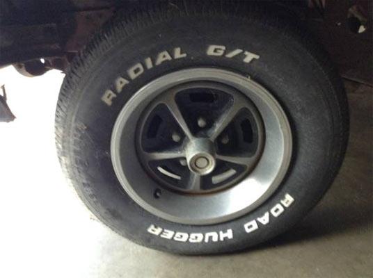 1969-Plymouth-GTX-440178783465