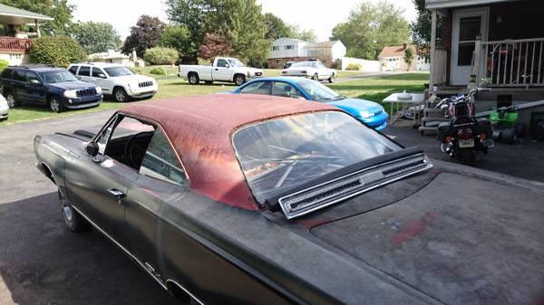 1969-Plymouth-GTX-44017878324