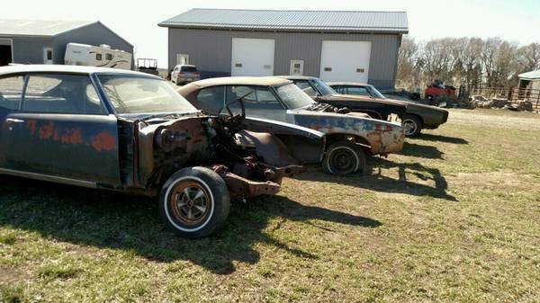 1969-Pontiac-GTO-245645695465