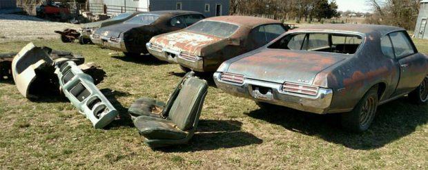 1969-Pontiac-GTO-24564569456