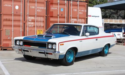 1970-AMC-Rebel-Machine-56875464568456