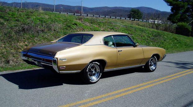 1970-Buick-Skylark-35013456