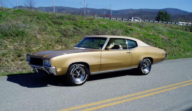 1970-Buick-Skylark-35013546