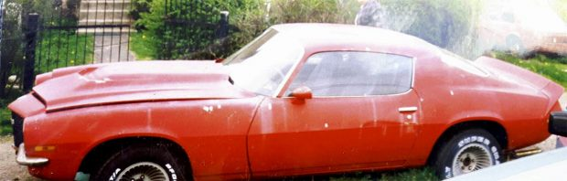 1970-Camaro-SS-25464565