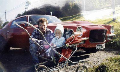 1970-Camaro-SS-2546445