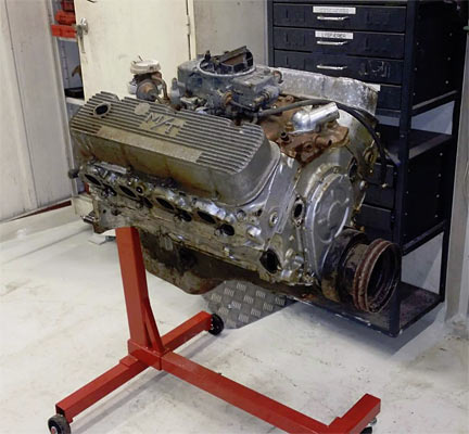 1970-Camaro-SS-254645646