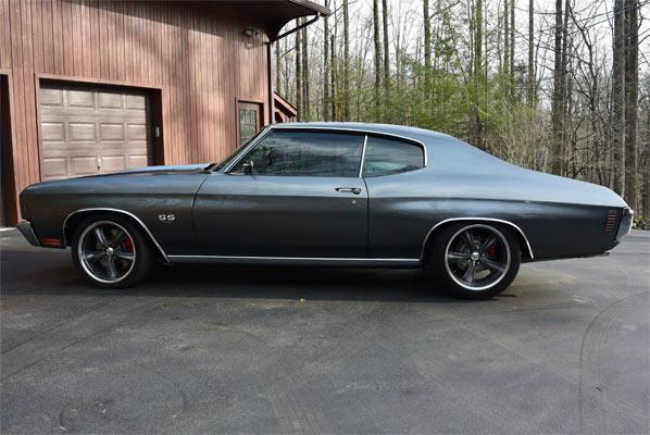 1970-Chevrolet-Chevelle-SS-454-1675643545