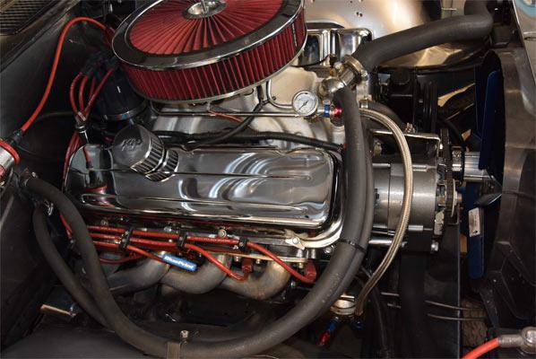 1970-Chevrolet-Chevelle-SS-454-16756456546