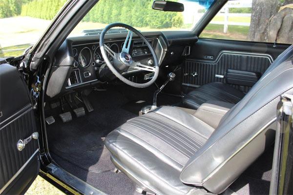 1970-Chevrolet-Chevelle-SS154647345