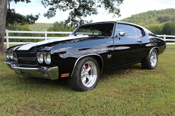 1970-Chevrolet-Chevelle-SS154647435