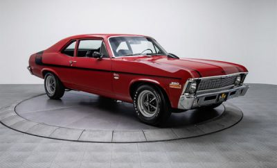 1970-Chevrolet-Nova-Yenko-Deuce-16546