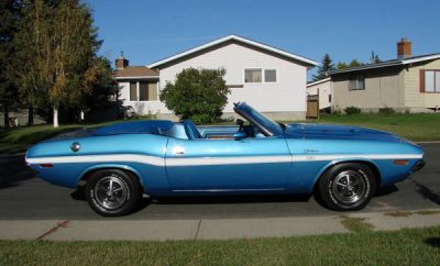1970-Dodge-Challenger-Convertible-78678456