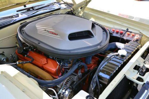 1970-Dodge-Challenger-RT-1238435