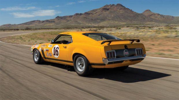 1970-Ford-Mustang-Boss-302-Trans-Am