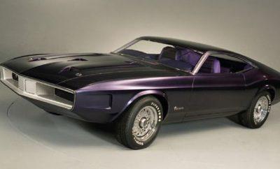 1970-Ford-Mustang-Milano-7867845