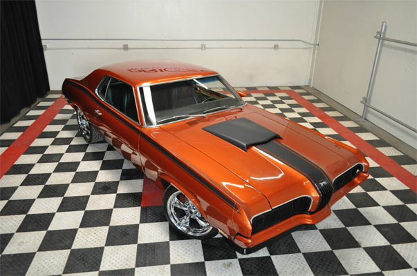 1970-Mercury-Cougar-2546563454