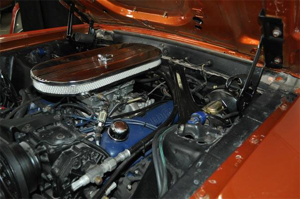 1970-Mercury-Cougar-254656345