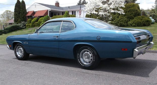 1970-Plymouth-Duster-340-25645643535