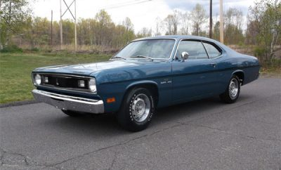 1970-Plymouth-Duster-340-256456435