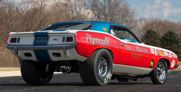 1971-Plymouth-Hemi-Cuda-144