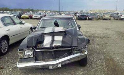 1975-Buick-Skylark-1