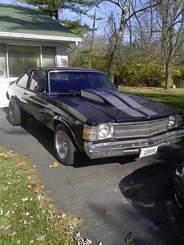 1975-Buick-Skylark-1567