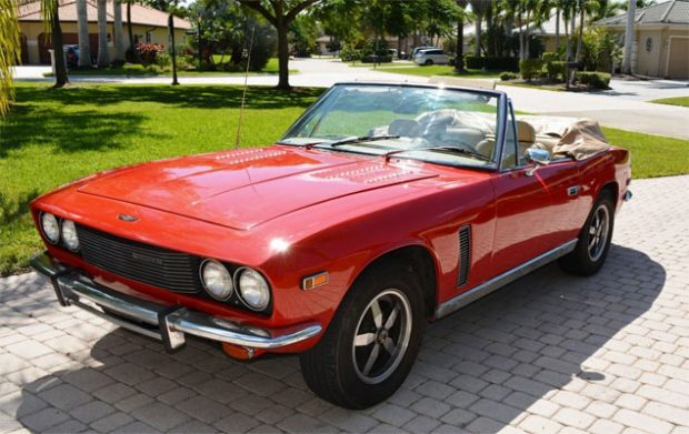 1976-Jensen-Interceptor-Mark-III-156435