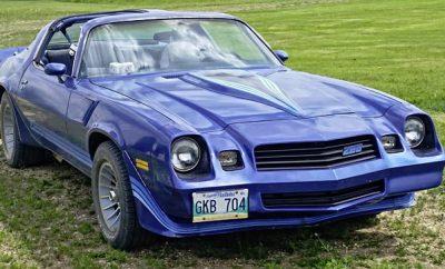 1981-Chevrolet-Camaro-Z28-12456