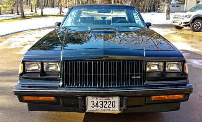 1987-Buick-Grand-National-145662