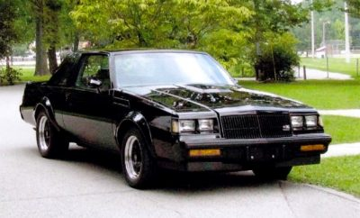 1987-Buick-Grand-National-Turbo-GNX-12