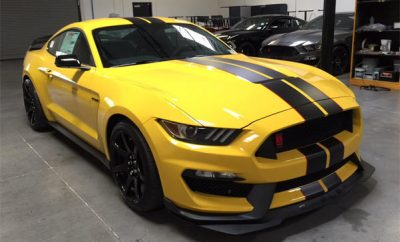 2016-Ford-Mustang-GT350R-17435