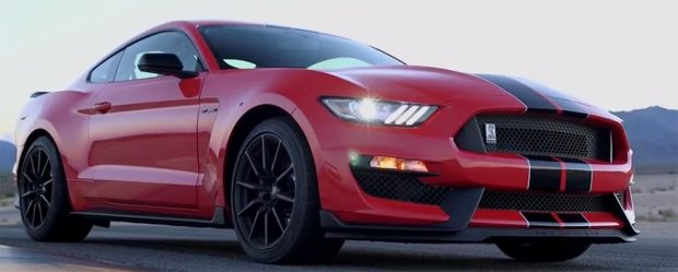 2016-Ford-Mustang-Shelby-GT350-86787546