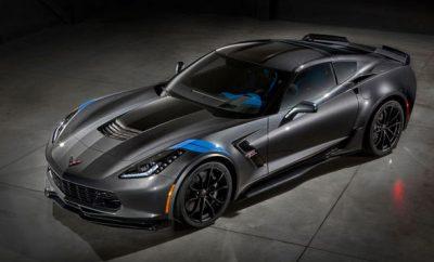 2017-Chevrolet-Corvette-Grand-Sport-154654