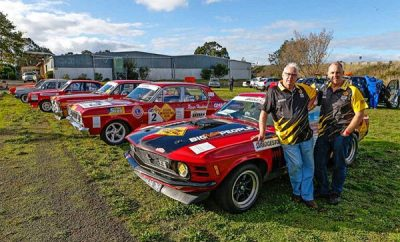 Aussie-Muscle-Cars-7687687435