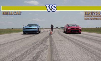 Challenger-vs-Hennessey-2546