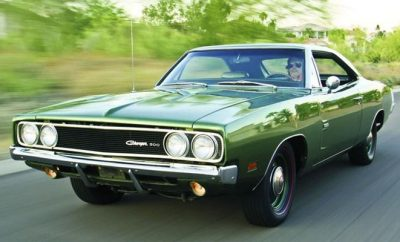 Dodge-Charger-500-2