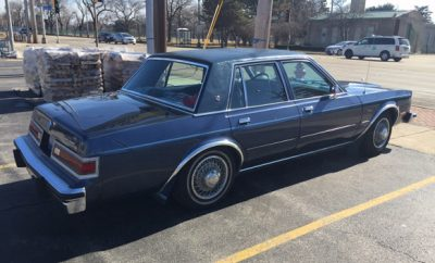 Dodge-Diplomat-657673