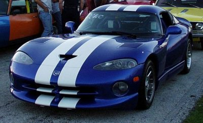 Dodge-Viper-54645