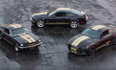 Ford-Shelby-GT-H-2