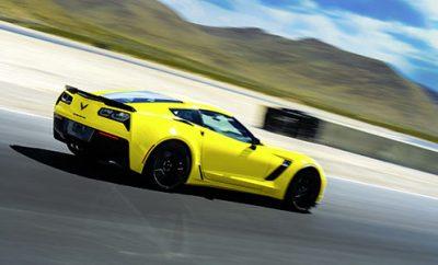 Las-Vegas-Racetrack-68777