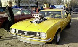 Muscle-Car-Parade-Vaasa-Finland-16765754656