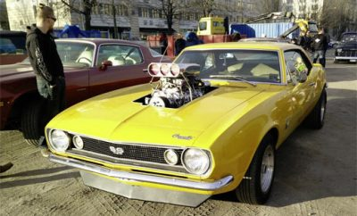 Muscle-Car-Parade-Vaasa-Finland-16765754656