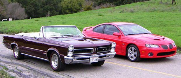 Pontiac-GTO-6785