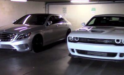 S65-AMG-Sedan-vs-Challenger-76854656